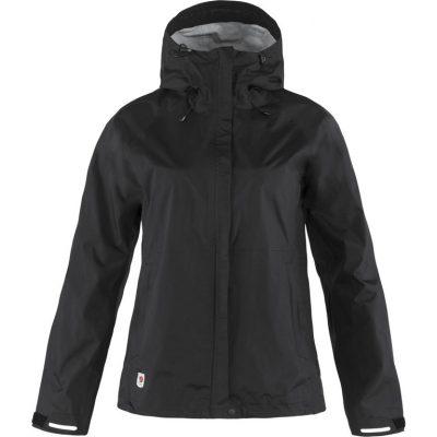 high_coast_hydratic_jacket_w_87351-550_a_main_fjr